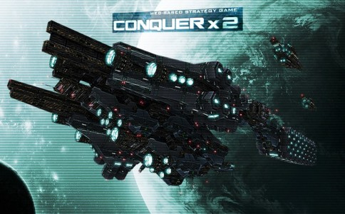 conquer_x2
