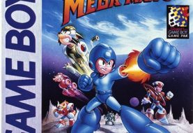 More classic Mega Man games announced for 3DS Virtual Console