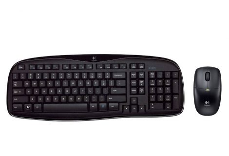 Battlefield 4 Might Have Keyboard And Mouse Controls For PS4