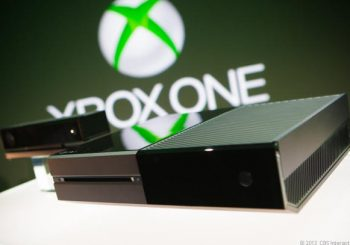 Microsoft confirms self-publishing support for Xbox One