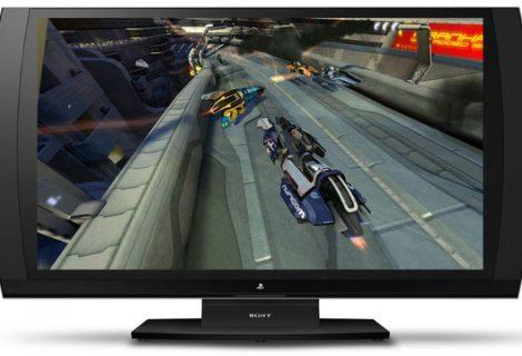 "Sony Files ""PlayStation TV"" Trademark Again"