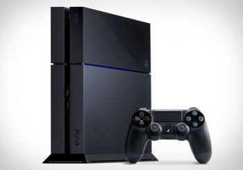 PlayStation 4 to allow up to 5.5 GB of RAM for developers