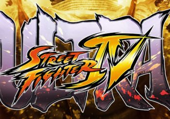Ultra Street Fighter IV Unleashes Release Dates