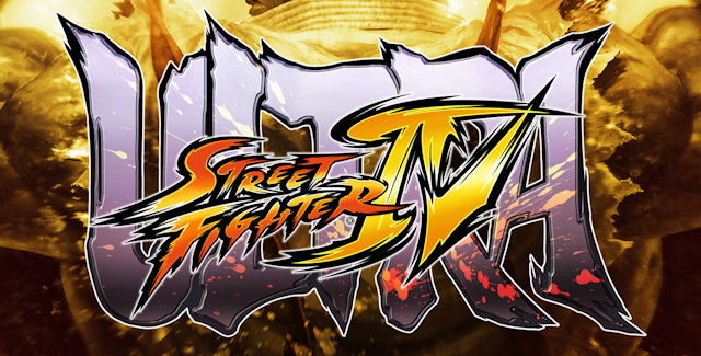 Capcom To Announce New Ultra Street Fighter IV News Next Week