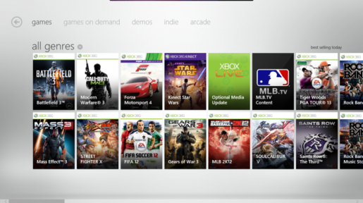 xbox live game price increase