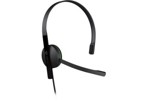 Xbox One Headset Price Revealed