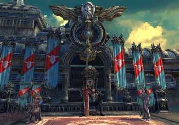 TERA: Rising to get new zones, new factions and more on August 13
