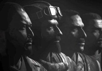 Black Ops 2 Apocalypse DLC Gameplay Trailer released