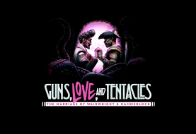 Borderlands 3 - Guns, Love and Tentacles Review