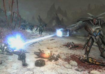 Defiance Castithan DLC gets a release date