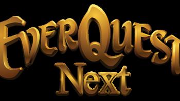 EverQuest Next Details Flood Out of SOE Live
