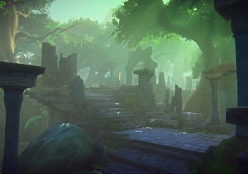 'EverQuest Next' beta sign up is now open