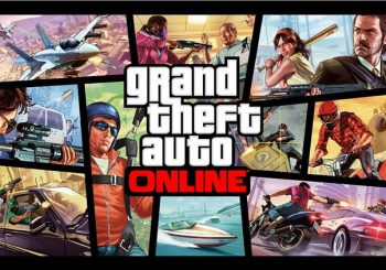 Grand Theft Auto Online Could Have Microtransactions