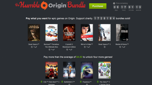 Humble-Origin-Bundle-pay-what-you-want-and-help-charity-2013-08-22-17-09-40