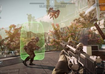 Killzone: Shadow Fall multiplayer maps will be free