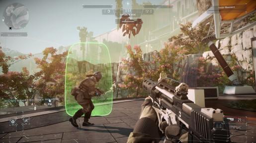 Killzone: Shadow Fall 05