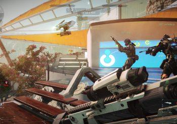 Killzone: Shadow Fall Bots Will Act More Human