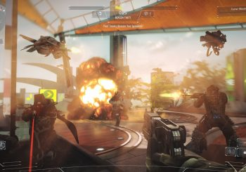 Killzone: Shadow Fall Sells Over 1 Million Copies Worldwide