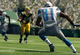 Madden NFL 25 (Xbox 360) Review