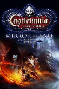 Mirrof Of Fate HD