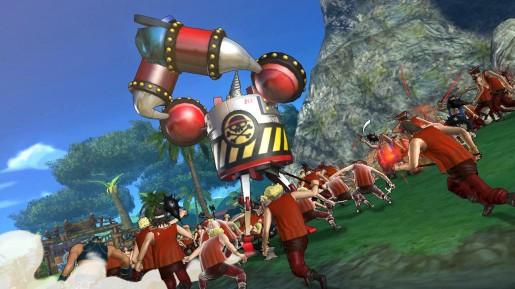One-Piece-Pirate-Warriors-2-45