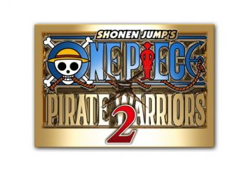 One Piece Pirate Warriors 2 Review
