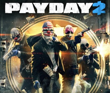 Payday-2-Title