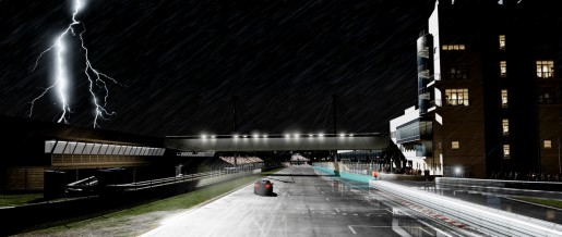 Project CARS 2013 Screens 17