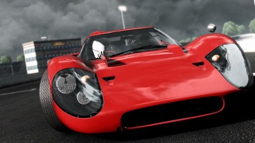 Project CARS 2013 Screens 4