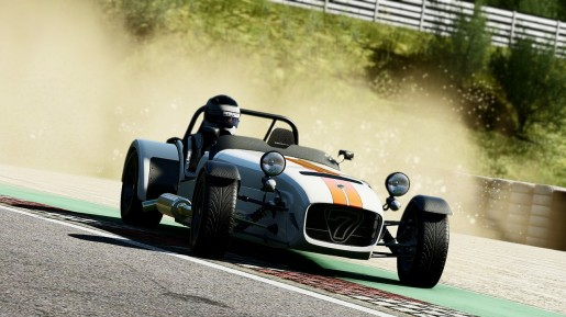 Project CARS 2013 Screens 7