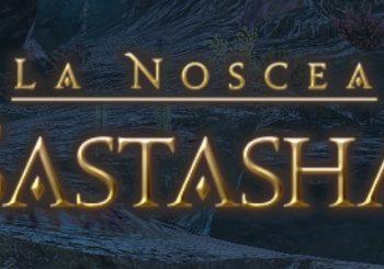 Final Fantasy XIV Guide - Sastasha Overview