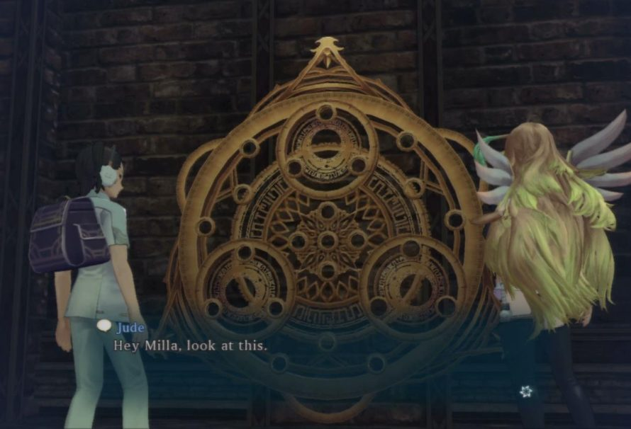 Tales of Xillia Guide – Mysterious Jewel Locations