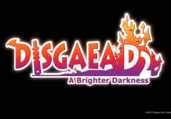 Disgaea D2 - Introduction Gameplay Video (English)