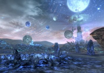 'Soul Sacrifice' gets eight new quests and a new boss