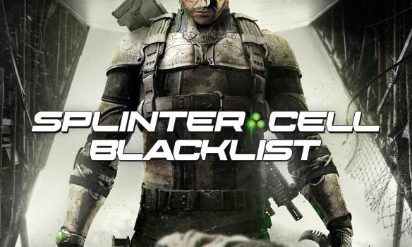 GameStop Weekend Ad Discounts Borderlands 2 GOTY and SC: Blacklist