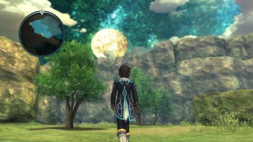 Tales of Xillia 01