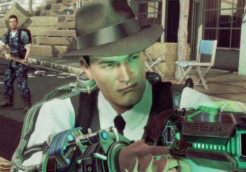 The Bureau: XCOM Declassified Launch Trailer released