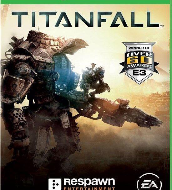 "No-Scoping & Quickscoping ""Ineffective"" In Titanfall"
