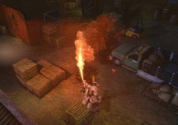 XCOM: Enemy Within Announced