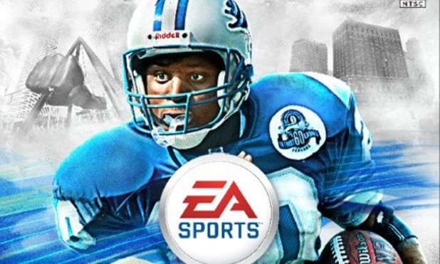 7dd796ea520 Madden 25 (Xbox 360) Review