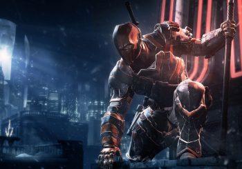 Batman: Arkham Origins won't utilize Games for Windows Live