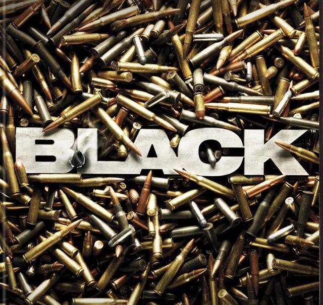 Black 2 Screenshots Surface