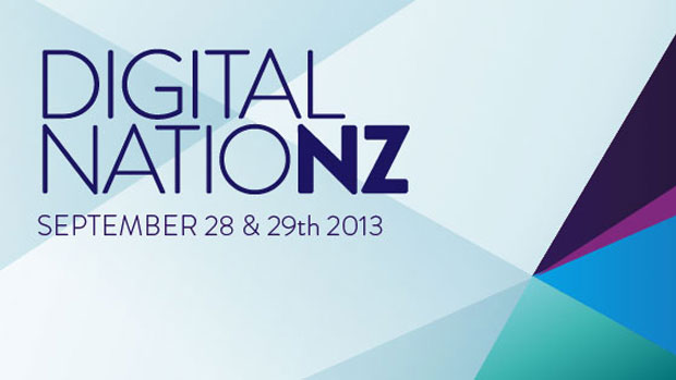 Sony Reveals Lineup For NZ's Digital Nationz Event