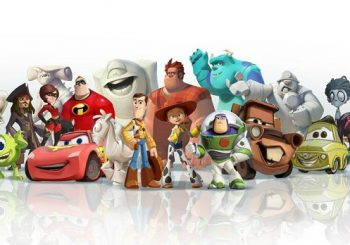 There Will Be A Sequel To Disney Infinity