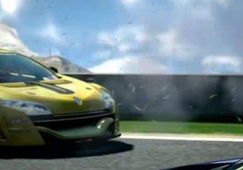 Gamescom 2013: Gran Turismo 6 'Vision GT' Unleashed