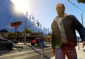 Grand Theft Auto V PC Version Petition Close To 600,000 Signatures