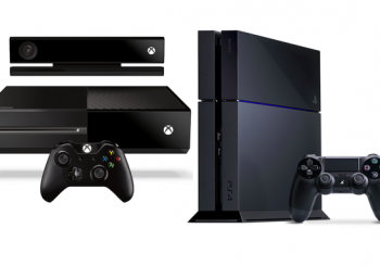 "Carmack says Xbox One and PlayStation 4 are ""essentially the same"""