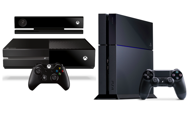 Microsoft Defends Xbox One's $500 Price Tag Over Its Competitors