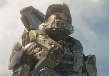 Halo 4 Game of the Year Edition coming in October