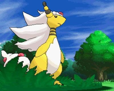 PSA: Pokemon Direct streaming today